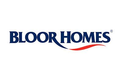Bloorhomes